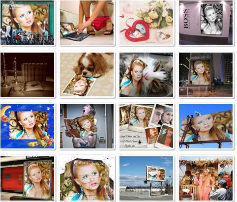 фотоприколы создать бесплатно: